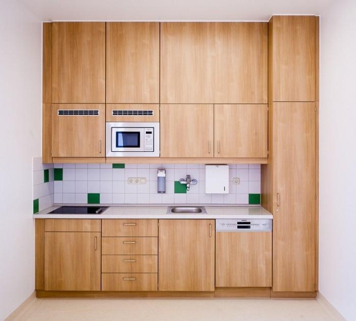 Küchen   Möbelbau Sayda GmbH