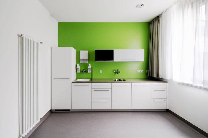 Küchen | Möbelbau Sayda GmbH